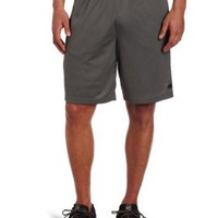 New Balance Men`s Multi-Sport Short