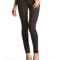 Refuge Skin Tight Legging