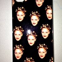 SWEET LORD O'MIGHTY! 90'z GWEN IPHONE CASE
