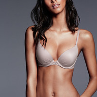 Push-Up Bra - Fabulous by Victoria's Secret - Victoria's Secret