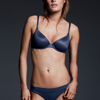 Unlined Demi Bra - Fabulous by Victoria's Secret - Victoria's Secret