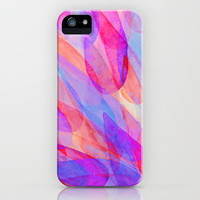 Apparition iPhone & iPod Case by Jacqueline Maldonado | Society6