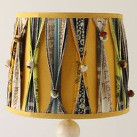Brilliant Gathers Shade-Anthropologie.com