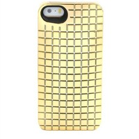 Mirror Ball iPhone 5 Case