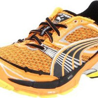 PUMA Men's Complete Vectana 2 Running Shoe