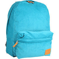 Vans Gizmo Backpack Ocean Depths - 6pm.com