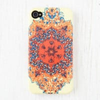 Shine Printed iPhone Case