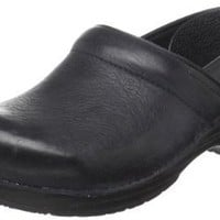 Dansko Men's Professional Clog