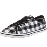 FRED PERRY Women's Phoenix Gingham