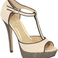 Jessica Simpson Bansi | Piperlime