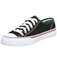 PF Flyers Center Lo Sneaker