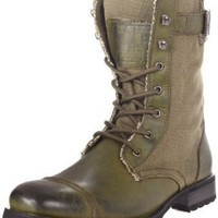 JUMP Men's Victory Dress Boot