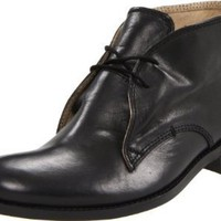 Bronx Men's I Need This Chukka Boot