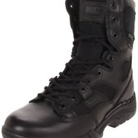 5.11 Inchester Taclite Boot,Black,7.5 W US