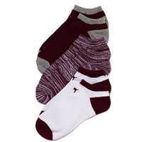 3-Piece Sock Set - Victoria's Secret