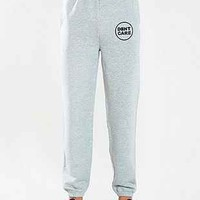 Dont Care Sweet Pant Sweatpant - Urban Outfitters