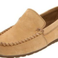 Hush Puppies Men's SW Surf Moccasin