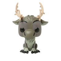 Disney Frozen Pop! Sven Vinyl Figure