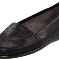 Aerosoles Women's Mr Softee Slip-On