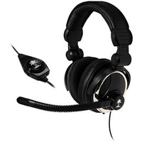Walmart: Turtle Beach Ear Force Z2 PC Gaming Headset