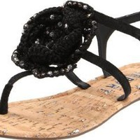 Report Women's Jamae Sandal