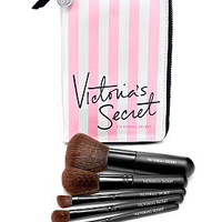 Travel Brush Set - Victoria's Secret - Victoria's Secret