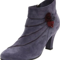 BeautiFeel Women's Cameo Boot