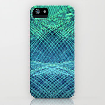 colorful dreams iPhone & iPod Case by VanessaGF