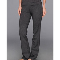 MSP by Miraclesuit Essentials Tummy Control Bootcut Pant