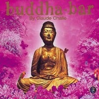 Buddha Bar 1 [Import]