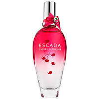 Cherry In The Air - Escada | Sephora