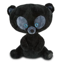 Medium Hungry Cub Brave Plush Toy -- 13'' H | Plush | Disney Store
