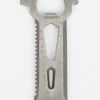 Multi-Tool Bottle Opener - Urban Outfitters