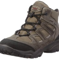 ECCO Women's Rugged Terrain V Kiruna Mid Boot