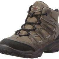 ECCO Women&#x27;s Rugged Terrain V Kiruna Mid Boot