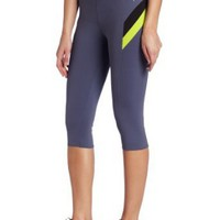 Puma Apparel Women&#x27;s 7/8 Tight