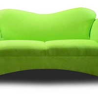 DEVILLE loveseat