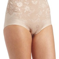 Bali Women&#x27;s Bali Powershape Pretty Brief