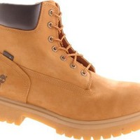 "Timberland PRO Men's 65030 Direct Attach 6"" Soft Toe Boot"
