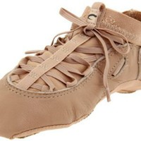Capezio Women's Fizzion Z11 Dance Shoe