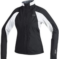GORE BIKE WEAR Women's Alp-X Lady Jacket