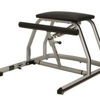 Peak Pilates MVe Fitness Chair