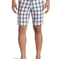 Original Penguin Men's Yarn Short