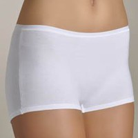Calida Comfort Boyshort Brief Panty (25124)