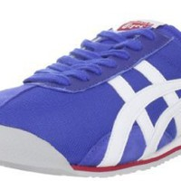Onitsuka Tiger Fencing Shoe
