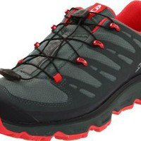 Salomon Women's Synapse Hiking Shoe