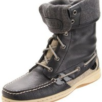 Sperry Top-Sider Ladyfish Boot - Women's