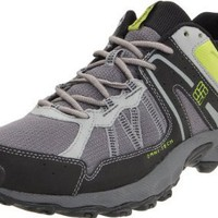 Columbia Sportswear Men&#x27;s Switchback 2 Omni-Tech Trail Shoe