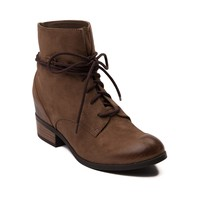 Womens SHI by Journeys Raz Boot