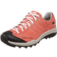 GoLite Women's Lime Lite Multi Purpose Sneaker